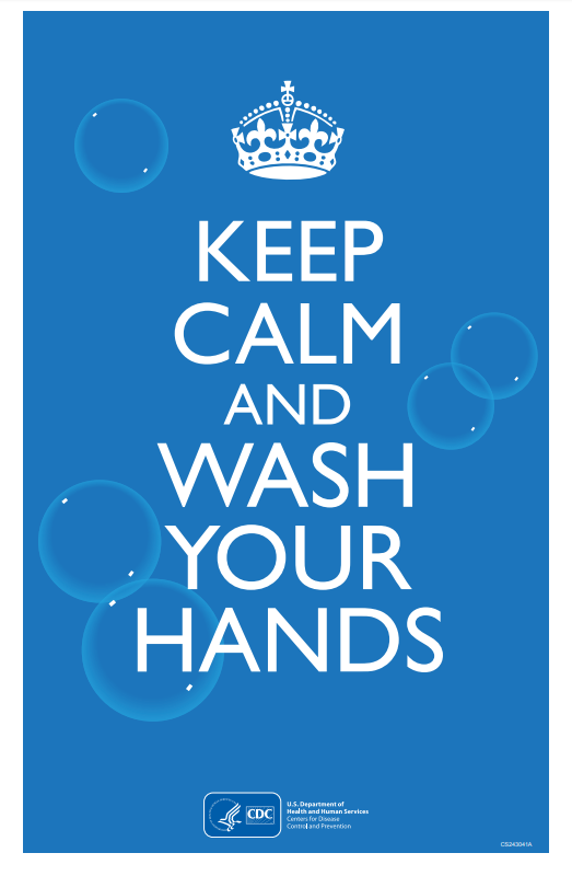 wash your hands-2